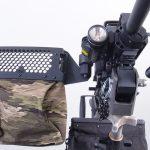 Freedom Ordnance FM-9 Elite Upper ammo bag