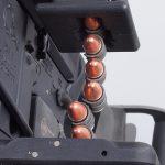 Freedom Ordnance FM-9 Elite Upper ammo