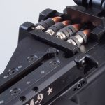 Freedom Ordnance FM-9 Elite Upper receiver inserts
