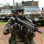 imbel ia2 rifle aiming