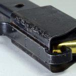 m3 m3a1 grease gun magazine