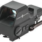 Sightmark RAM Series ultra shot a-spec sight