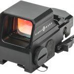 Sightmark RAM Series ultra shot m-spec lqd sight