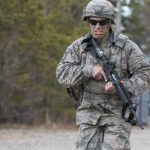 air force security forces training tyr tactical epic
