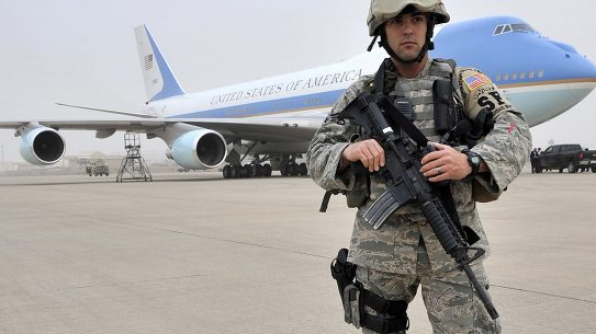 air force security forces plane tyr tactical epic