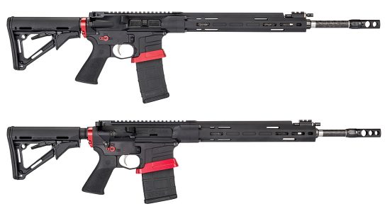 savage msr 15 competition msr 10 competition hd rifles