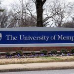 university of memphis sign free tuition folds of honor