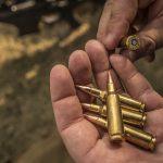 pof usa renegade+ 224 rifle 224 valkyrie round