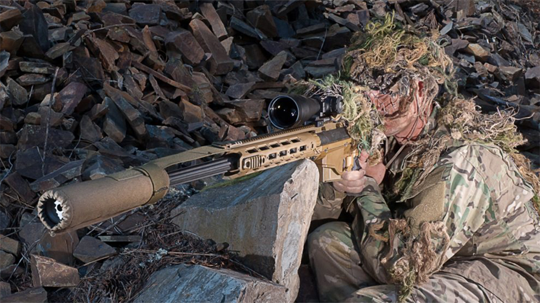 remington msr 338 norma magnum rifle