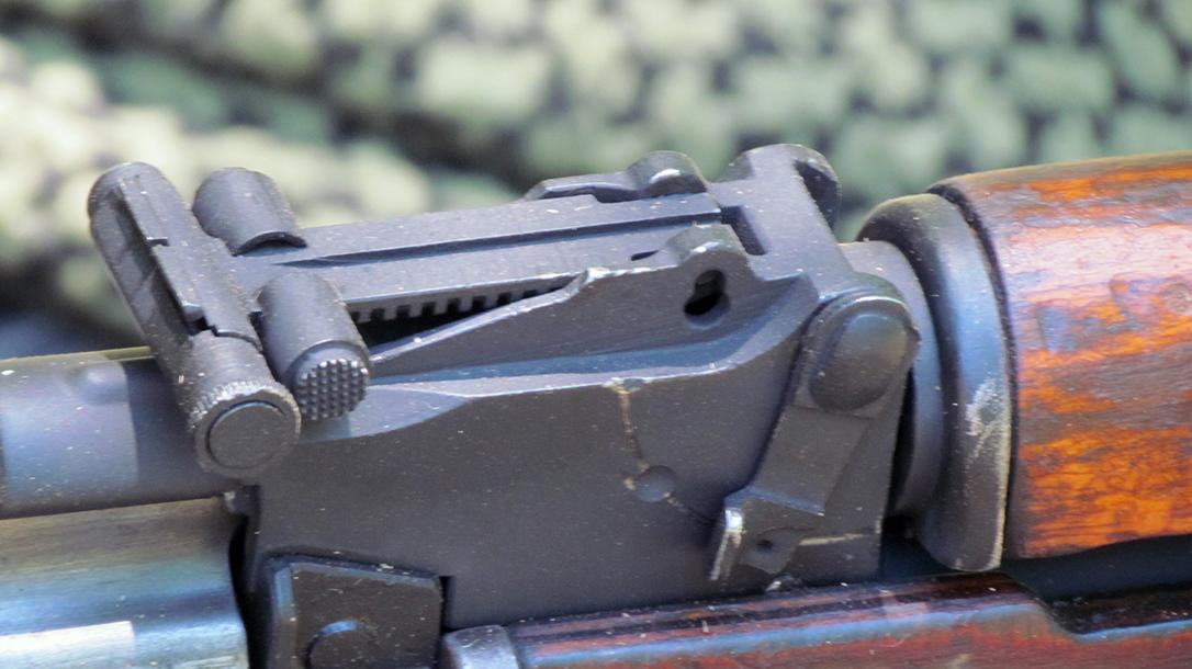rpd rpk light machine gunner sighs