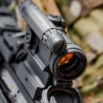 aimpoint compm5 sight