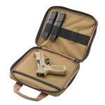 FN 509 Tactical case