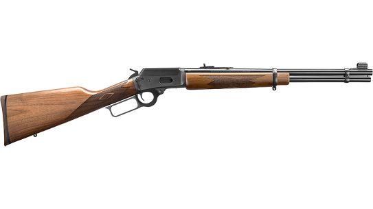 Marlin 1894C rifle right profile