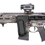 SB Tactical FS1913 brace folded