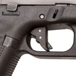 TangoDown Vickers Tactical Carry Trigger right profile