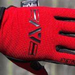 A7 Defense & Aerospace, a7 gloves, a7 instructor, a7 instructor gloves, a7 instructor gloves top