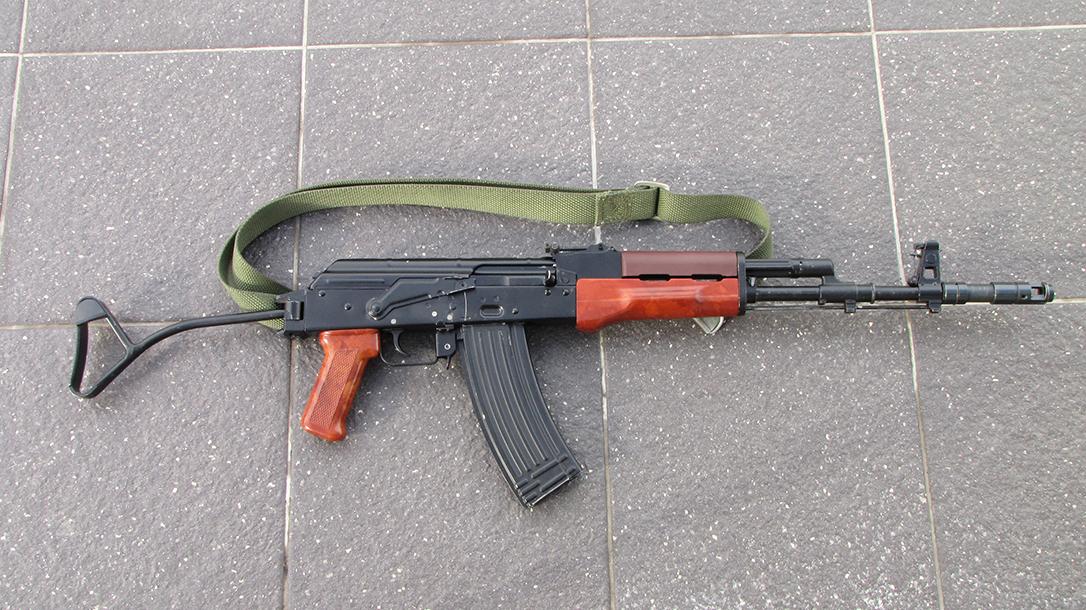 poland, poland rifle, poland tantal, poland tantal rifle, polish tantal, polish tantal rifle, polish tantal rifle stock