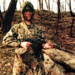 poland, poland rifle, poland tantal, poland tantal rifle, polish tantal, polish tantal rifle, polish tantal rifle battle dress
