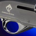 american tactical, american tactical shotgun, american tactical tac sx2 shotgun, tac sx2 shotgun, tac sx2 shotgun safety