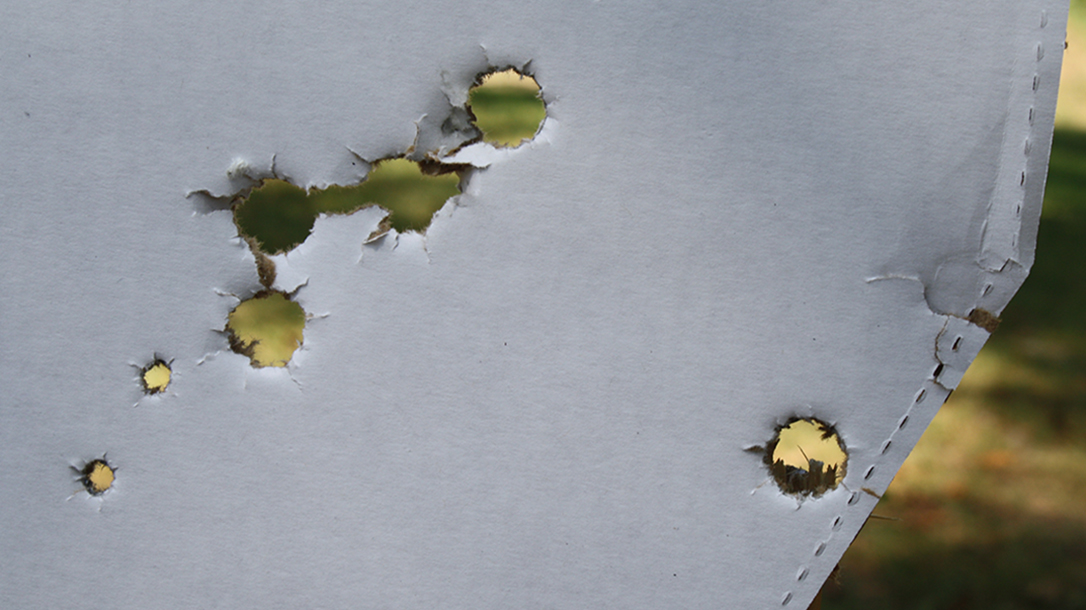 american tactical, american tactical shotgun, american tactical tac sx2 shotgun, tac sx2 shotgun, tac sx2 shotgun slug target
