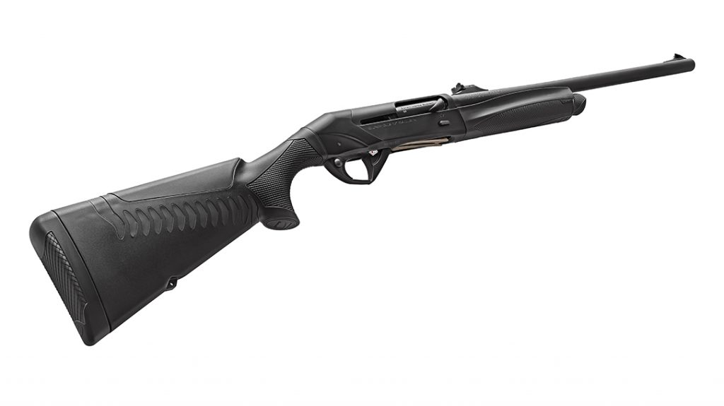 shotgun, shotguns, new shotgun, new shotguns, Benelli Super Black Eagle 3 shotgun