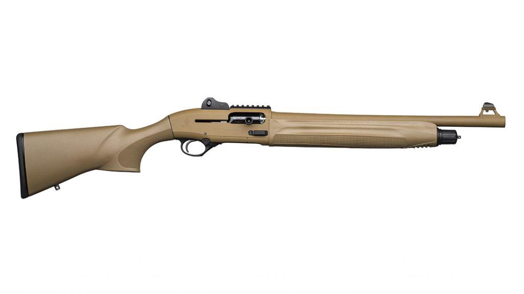 shotgun, shotguns, new shotgun, new shotguns, beretta 1301 tactical shotgun
