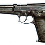 croatia php mv pistol left profile