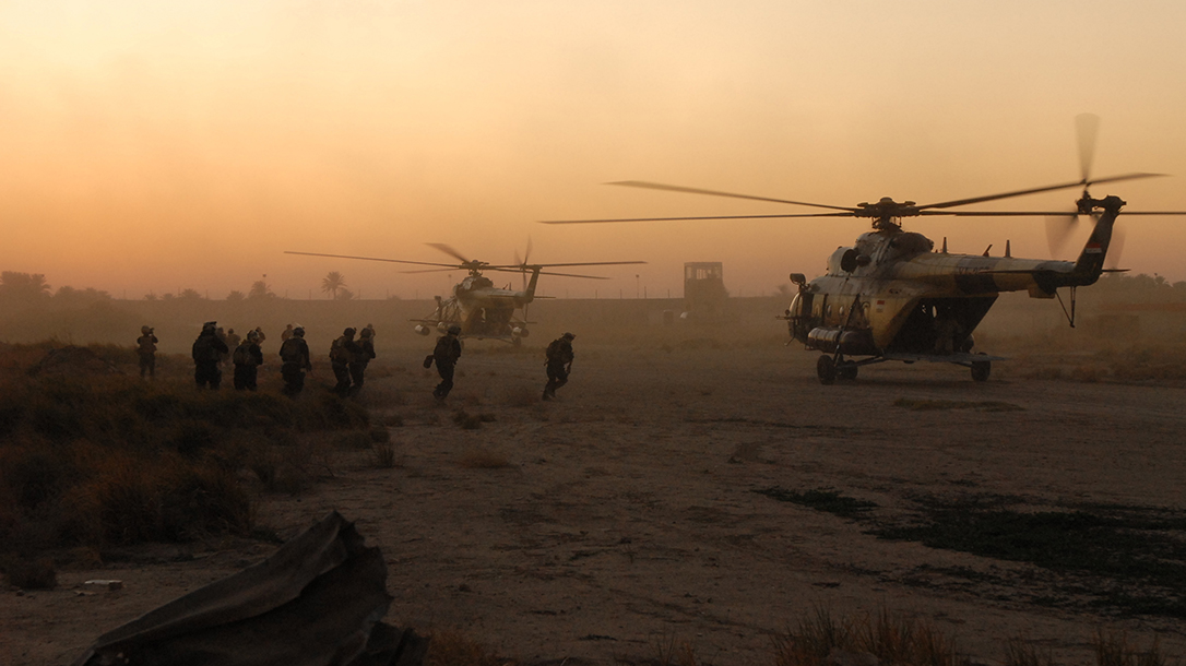 us army, us army special forces, us army helicopter, us army gps devices, gps devices