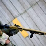 mossberg, mossberg m590da1, mossberg m590da1 shotgun