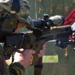 europe best sniper competition belgium soldier