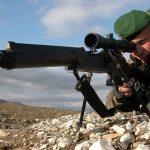 fr-f2, fr-f2 rifle, fr-f2 rifle legionnaire