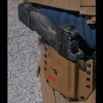 heckler & koch, heckler & koch vp9, hk, hk vp9, hk vp9 pistol, hk vp9 pistol holster