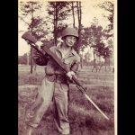 M1917, M1917 Enfield, M1917 Enfield rifle, M1917 Enfield rifle bayonet