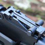 palmetto state armory psak-47 rifle rear sight