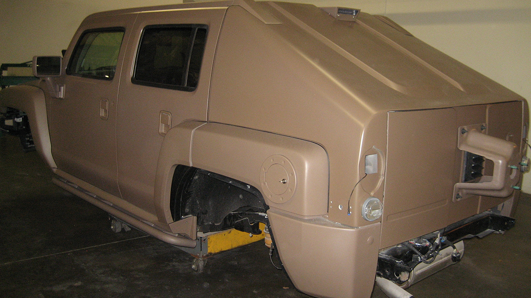 hummer, humvee, humvee vehicle, h3 humvee, recon h3, recon h3 humvee, recon h3 humvee paint job
