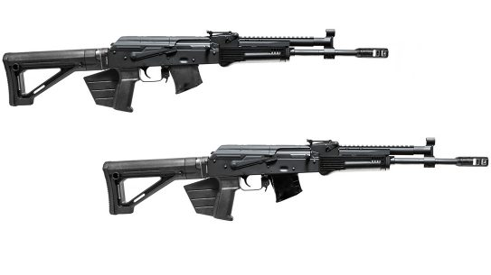rifle dynamics california airlift rd702-ca 502-ca rifles