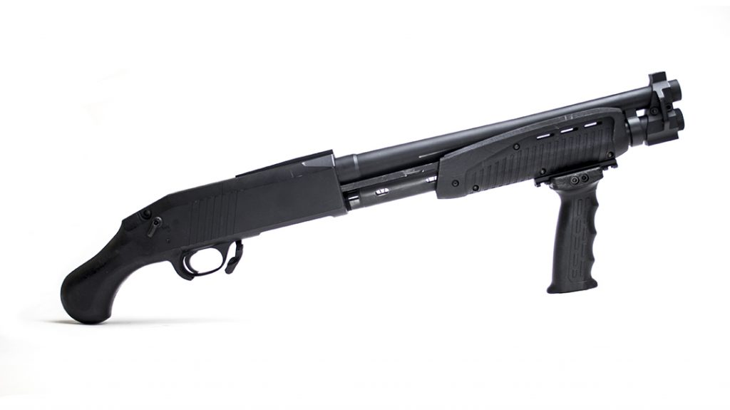 shotgun, shotguns, new shotgun, new shotguns, standard mfg sp-12 shotgun