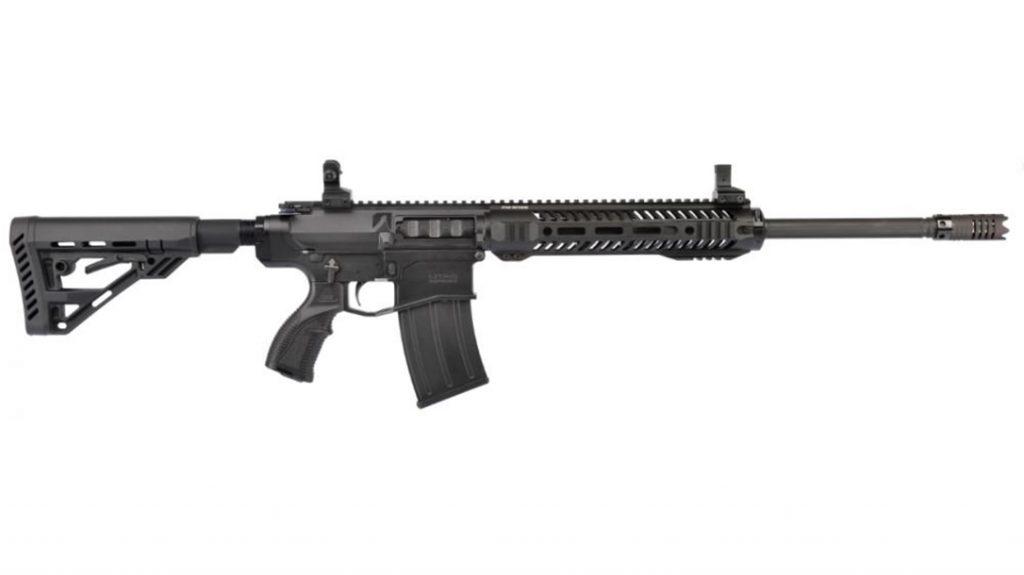 shotgun, shotguns, new shotgun, new shotguns, utas xtr-12 shotgun