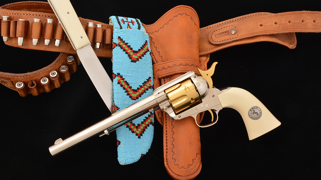 umarex, umarex colt, umarex colt peacemaker, colt peacemaker, umarex colt peacemaker revolver holster