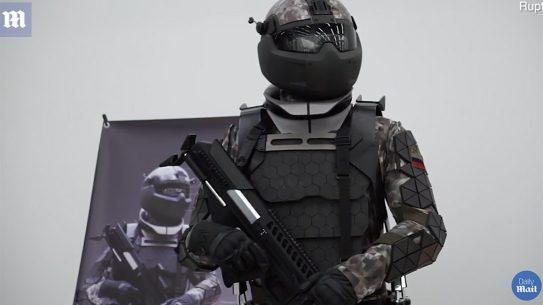 russia, russia robocop, russia robocop suit, robocop suit