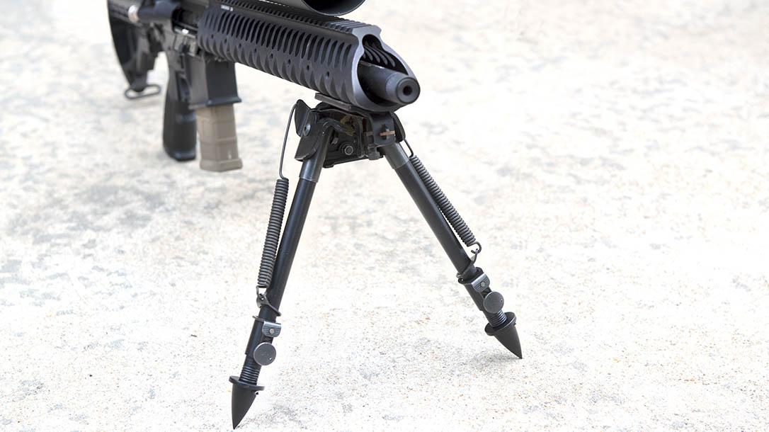 .25-45 sharps, .25-45 sharps cartridge, .25-45 sharps cartridge rifle bipod
