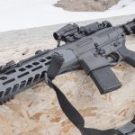 ar, ar pistols, ar pistol, sbr, sbrs, short barreled rifles, sig sauer mcx virtus
