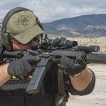 ar, ar pistols, ar pistol, sbr, sbrs, short barreled rifles, lwrci six8 uciw