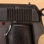 beretta, beretta 1934, beretta model 1934, beretta 1934 pistol, beretta model 1934 pistol, beretta model 1934 pistol hammer