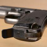 beretta, beretta 1934, beretta model 1934, beretta 1934 pistol, beretta model 1934 pistol, beretta model 1934 pistol mag release