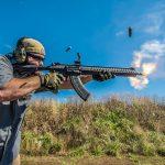 cmmg, cmmg mk47, cmmg mk47 mutant, mk47 mutant, cmmg mk47 mutant rifle shooting