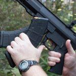 cmmg, cmmg mk47, cmmg mk47 mutant, mk47 mutant, cmmg mk47 mutant rifle reloading