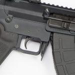 cmmg, cmmg mk47, cmmg mk47 mutant, mk47 mutant, cmmg mk47 mutant rifle controls
