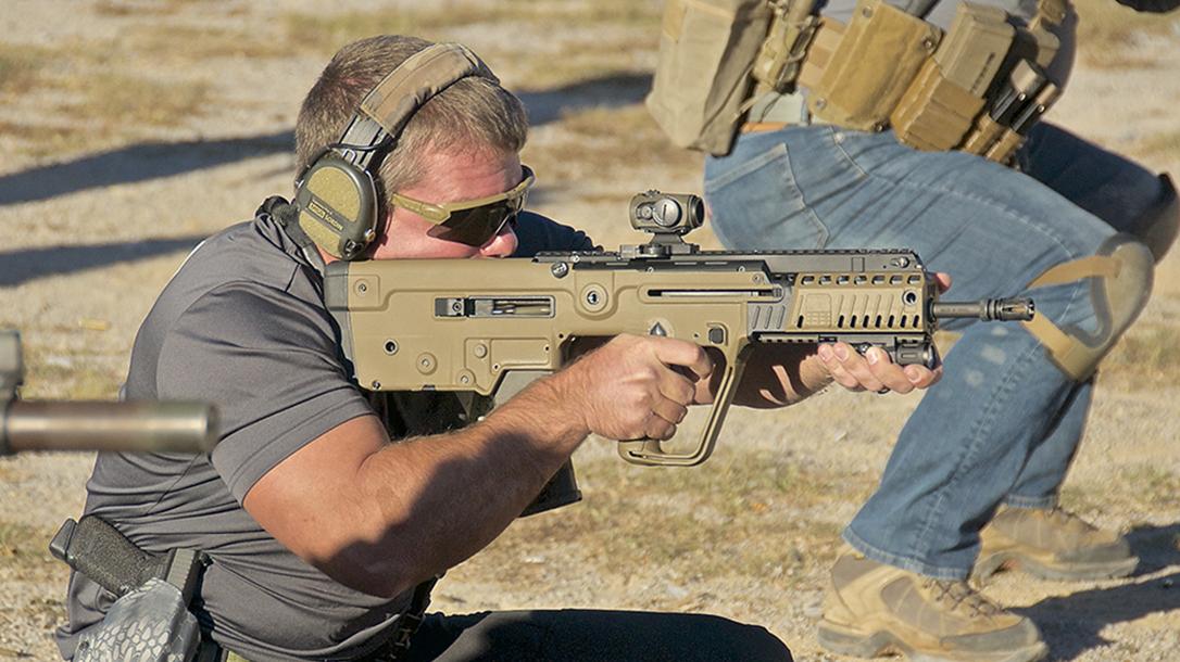 iwi, iwi us, iwi favor, iwi favor x95, iwi favor x95 rifle, iwi favor x95 rifle aiming