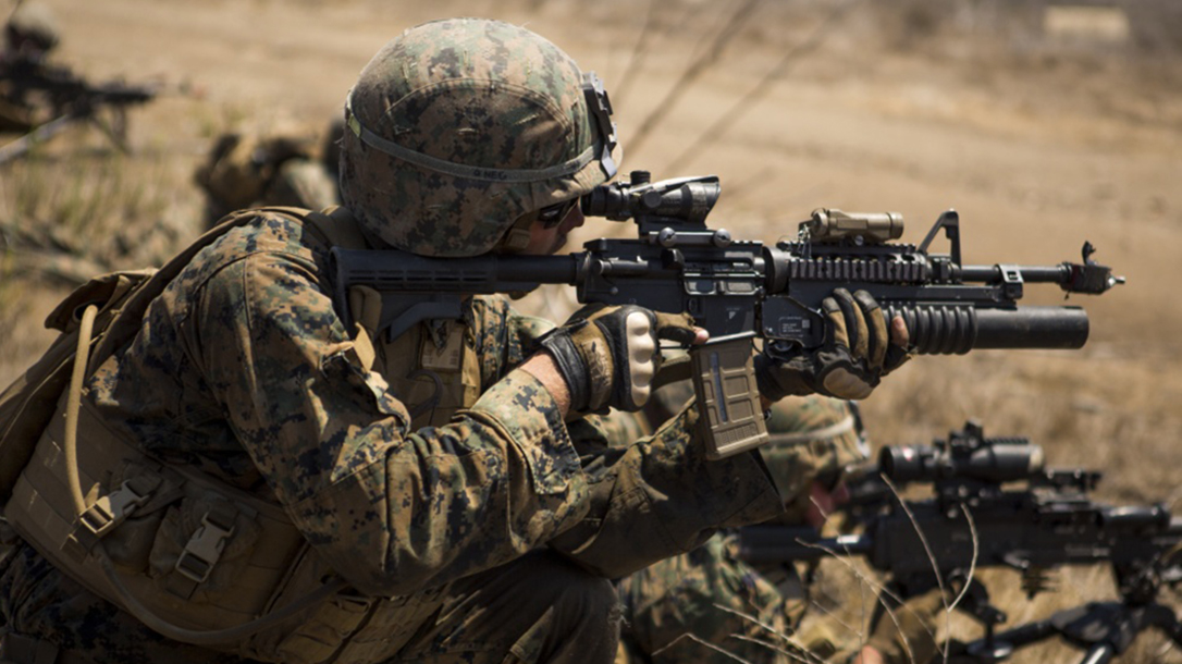 colt, colt m4, colt m4 carbine, colt m4 carbines, m4 carbines, m4 carbine competition